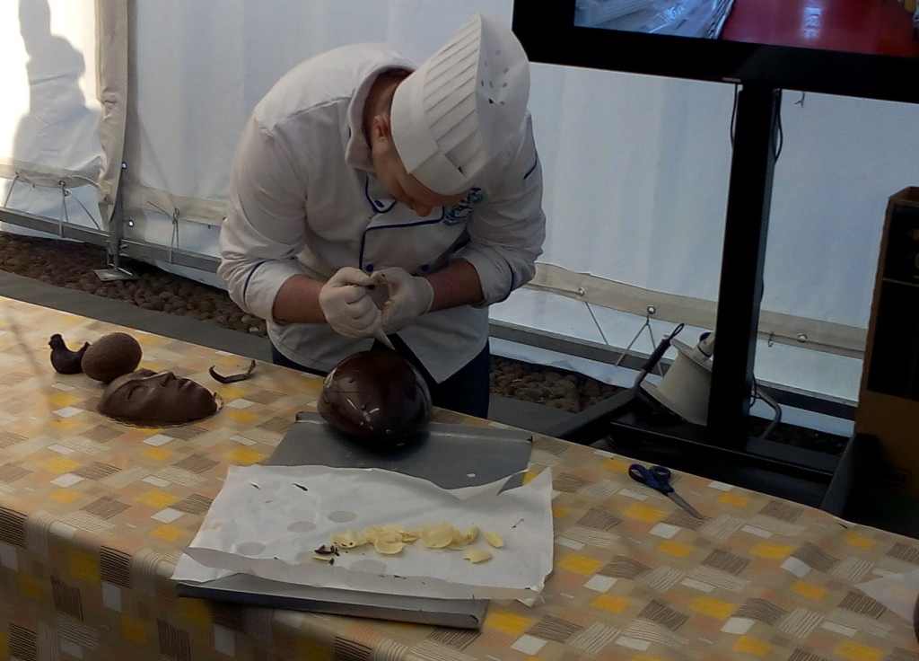 consorzio artigiani pasticcieri bergamaschi